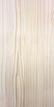 Knotless Pine Panel Sample (Radiata/Taeda)